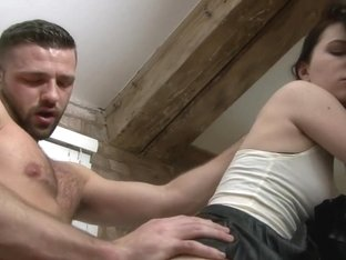 Best pornstar Misha Cross in crazy tattoos, brazilian porn video