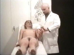 Clinique pour soins tres speciaux