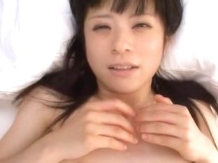 Crazy Japanese chick in Exotic Facial, Small Tits JAV movie