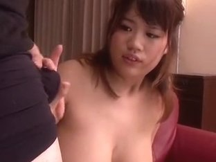 19 Out Apartment Wife Cum