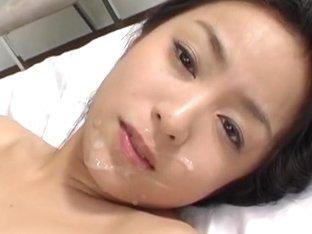 Idol Body Checkup