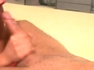 She deepthroated until long-awaited semen covered her face