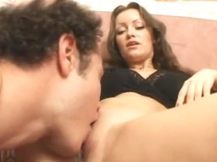 Brutal-FaceSitting Video: Maya
