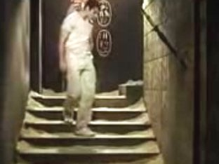 The 7Th Heaven (2003) FULL ITALIAN VIDEO