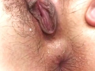 Sakaki fucks and receives hot facial