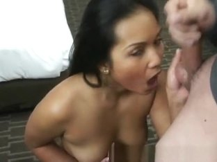 Horny Amateur video with Big Dick, Panties and Bikini scenes