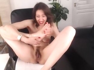 specialcerise non-professional episode on 01/21/15 05:24 from chaturbate