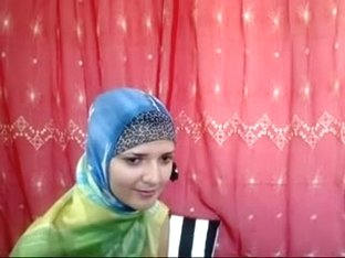 malak arabic hotty on webcam