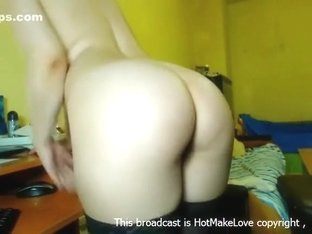 hotmakelove dilettante movie scene on 01/21/15 20:43 from chaturbate