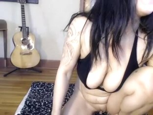 sinmore amateur video on 06/15/2015 from chaturbate