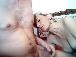 densweet19 amateur record on 05/13/15 15:18 from Chaturbate
