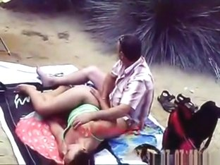 Dude tapes his friend spoonfucking his gf in nature