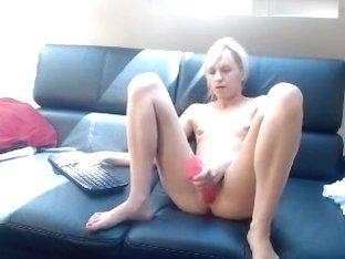 linette_cruz secret clip on 07/10/15 11:32 from MyFreecams
