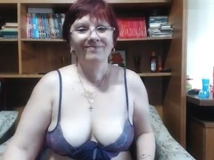 flamepussy secret movie scene on 01/31/15 13:13 from chaturbate