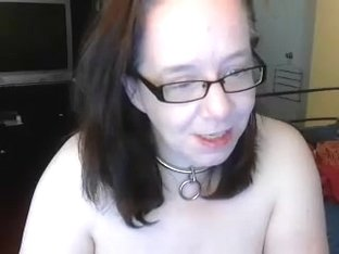 naughtylilblue dilettante record 07/09/15 on 22:twenty from Chaturbate