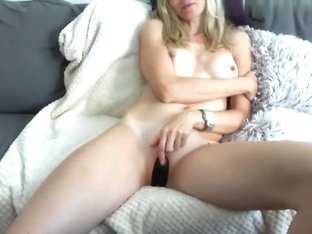 mylitllething secret episode on 07/11/15 07:41 from chaturbate