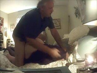 66 year old sub slut training
