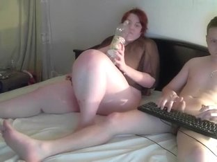 lolitag secret clip on 06/29/15 21:01 from Chaturbate