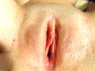 lorywow private record 06/17/2015 from chaturbate