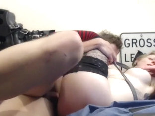 alphabetpony amateur record on 06/01/15 14:30 from Chaturbate