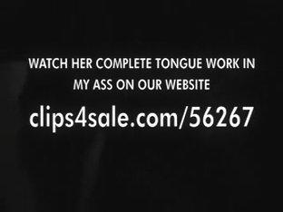 The asslicking  cum swallowing squirter