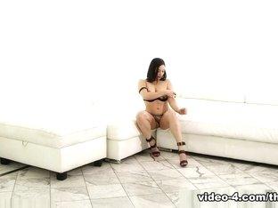 Incredible pornstars Lea Lexus, Prince Yahshua in Exotic Facial, Big Tits sex video