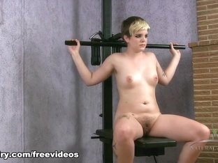 Amazing pornstar in Hottest Amateur, Blonde adult scene
