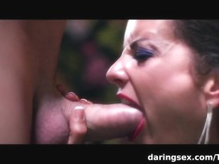 Best pornstar in Fabulous Hardcore, HD sex video