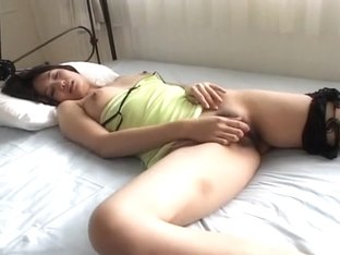 Fabulous Japanese whore in Horny MILFs JAV clip