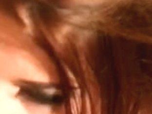 Sarah Blake spectacular facial