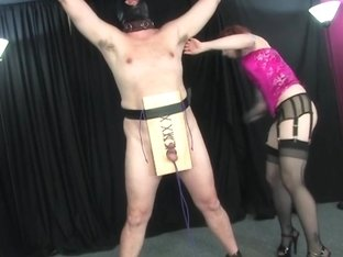 Ambers Dungeon Mistresses