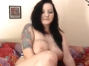 vicky18 intimate record on 1/29/15 22:22 from chaturbate