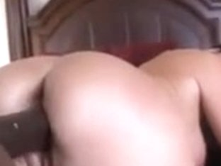 Hawt Belgian mother I'd like to fuck Eva Karera Wishes BBC
