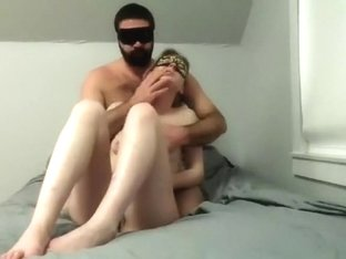 marylee27 intimate record on 1/27/15 06:32 from chaturbate