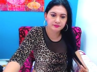 carnal dana intimate clip on 01/07/15 15:08 from chaturbate