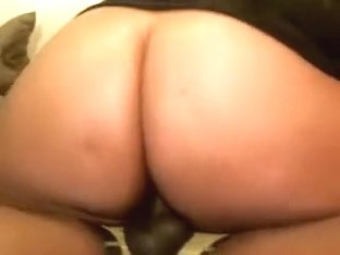 banginherout amateur record on 05/23/15 07:02 from Chaturbate