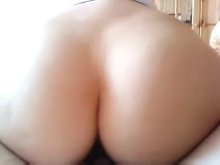 Smooth Afternoon Sex