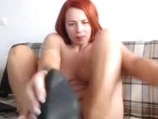 milfpussylips non-professional record 07/14/15 on 09:02 from MyFreecams