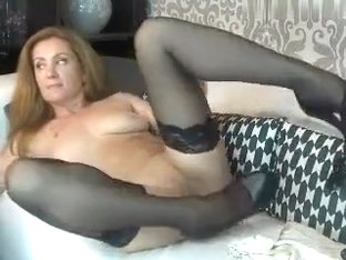 sex_squirter secret video 07/04/15 on 09:16 from MyFreecams