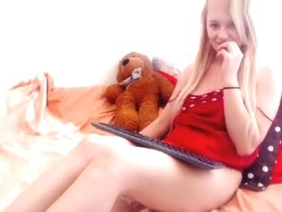 rhanya secret clip on 07/11/15 10:03 from Chaturbate