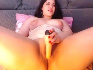 mellyssafox non-professional clip on 06/14/15 from chaturbate