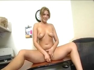 Fabulous Homemade clip with Solo, Ass scenes