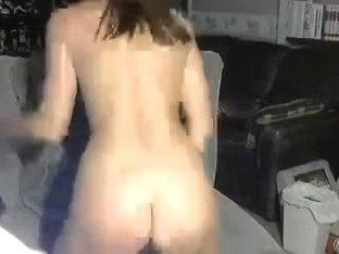 Cute mature i'd like to fuck 1