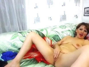 squirtyjenny dilettante record 07/15/15 on 08:22 from MyFreecams