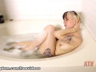 Best pornstar in Horny Solo Girl, Amateur sex movie