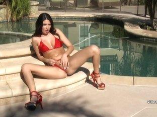 Incredible pornstar Nikki Daniels in Horny HD, Mature sex clip