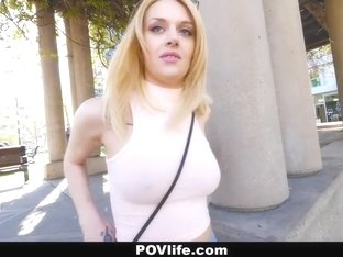 Hottest pornstars in Best Big Tits, POV xxx movie