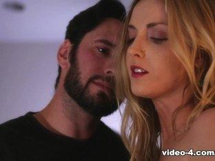 Exotic pornstar Karla Kush in Horny Tattoos, Big Ass adult scene