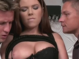 Boobs and Cocks  N15