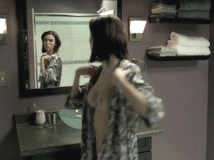 Christy Carlson Romano in 'Mirrors 2' (2010)